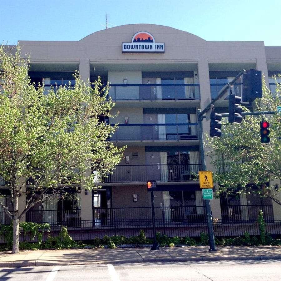downtown-inn-suites