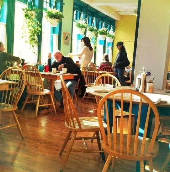 early-girl-eatery
