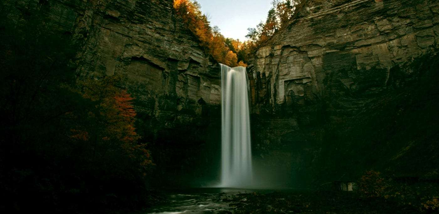 Things To Do In Ithaca New York And Lake Cayuga