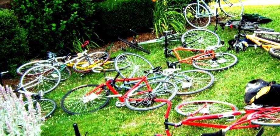 pgh-bike-ride