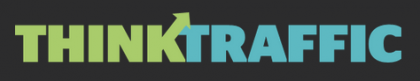 Think Traffic logo