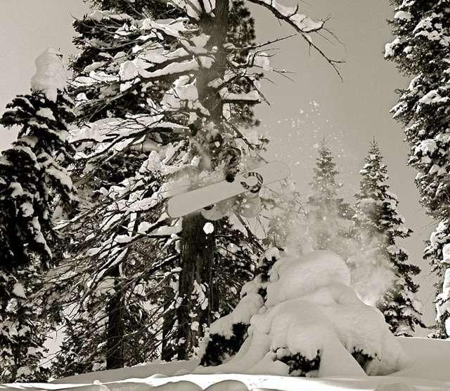 roker-snowboards