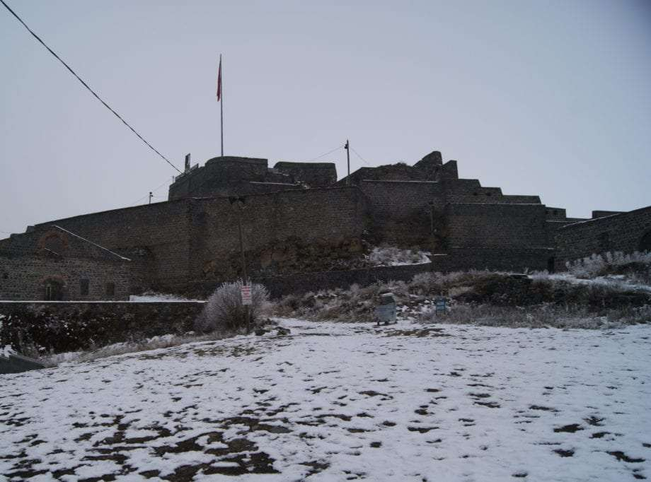 Armenia, Turkey, Anatolia, Kars, Ani, travel, adventure