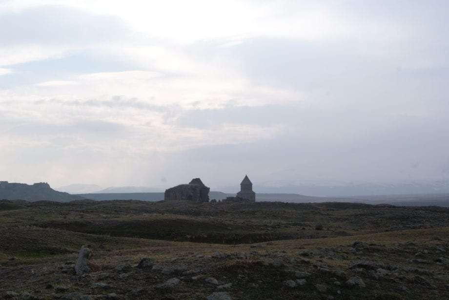 Armenia, Turkey, Anatolia, Kars, Ani, travel, adventure, ruins