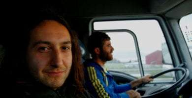 Turkey, travel, Anatolia, hitchhiking, wild camping, adventure