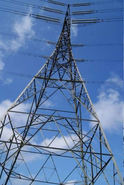 electricity, Essex, Lonon, UK, Thurrock, electric pylon