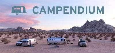 campendium.com