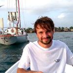 Fabio Brunazzi