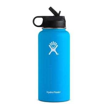 Hydroflasks