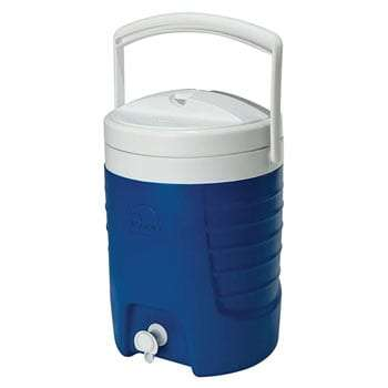 Igloo Sport Cooler