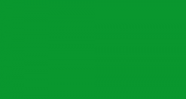 a green square