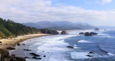 the-oregon-coast