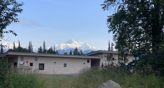 campground-hosting-denali-state-park
