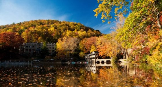 lake-susan-montreat