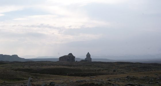 Armenia, Turkey, Anatolia, Kars, Ani, travel, adventure, ruins